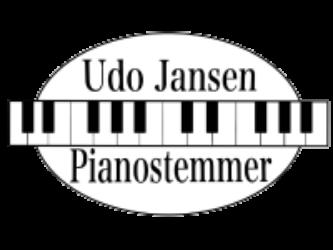 Udo Jansen